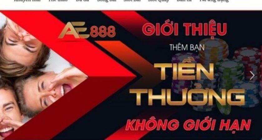 AE888 | Venus Casino AE888 trang cá cược trực tuyến hàng đầu Châu Á