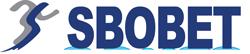 SBOBET Link