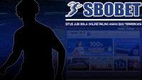 SBOBET Asia – Link cá cược SBOBET Asia uy tín số 1 Châu Á