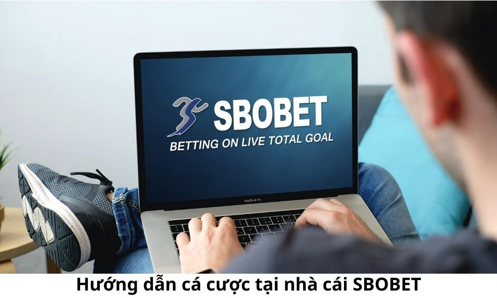 Cá cược tại nhà cái SBOBET