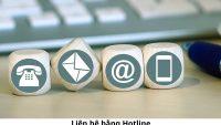 Hotline SBOBET | Tổng đài hỗ trợ thành viên của SBOBET